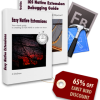 The Easy Native Extensions eBook is out!