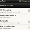 How to debug your Android ANE